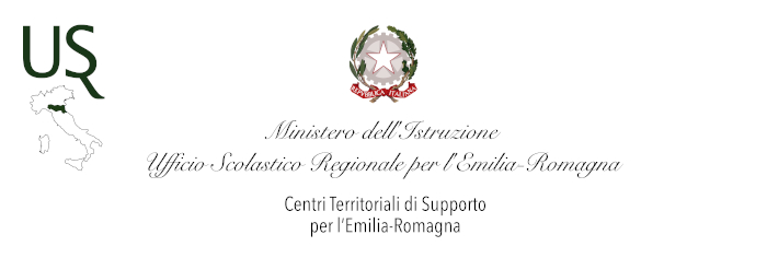 CTS Rimini