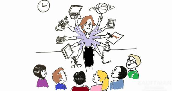 """Sono un insegnante: I care – Slide dell'incontro del 9 XII 2020 """"Il ruolo: motivazione e senso"""""""