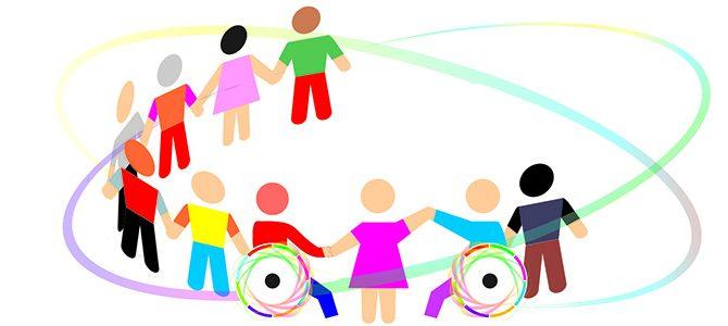 Nuovo Piano Educativo Individualizzato – Il Ministero dell'Istruzione pubblica i nuovi modelli per la definizione del PEI